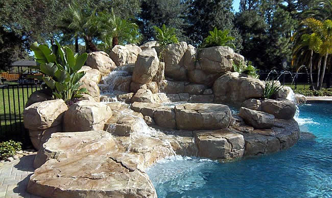 Say Hello To Endless Summer Sun With A New Pool From Tropical Pools And  Pavers