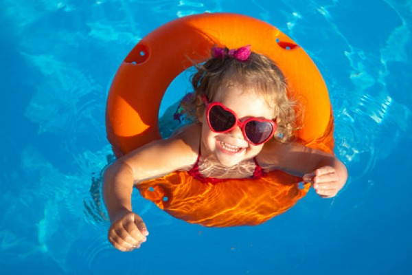 swimming-pool-safety