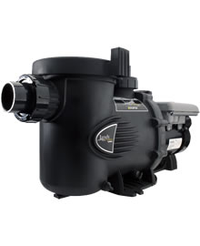 ePump-Variable-Speed-Pump