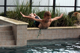 kids_Jump_pool