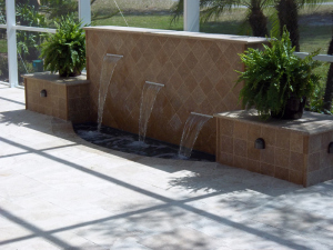 custom-waterfall-fountain1