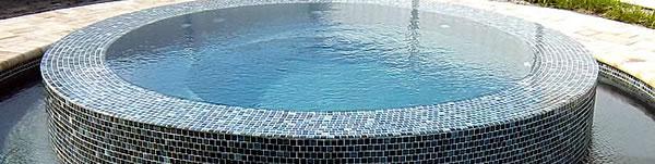 hot-tub-tampa