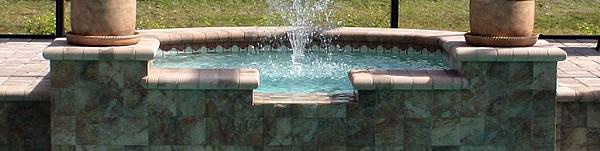 hot-tub-tampa2