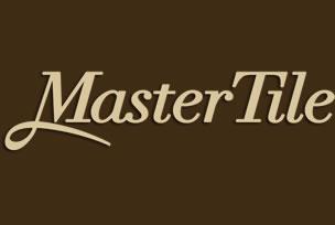 master-tile