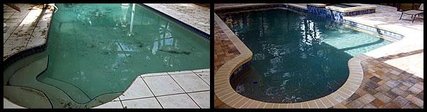 pool-remodel-2