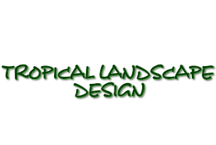 trop_land