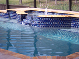 tropical-swimming-pool-installers