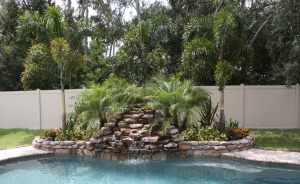 waterfall-pavers