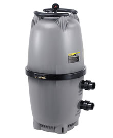 CL Cartridge Filter