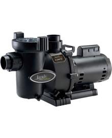 flopro-pump